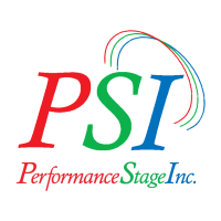 Performance-Stage-Inc_200x200